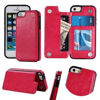 coque iphone 6 carte rose