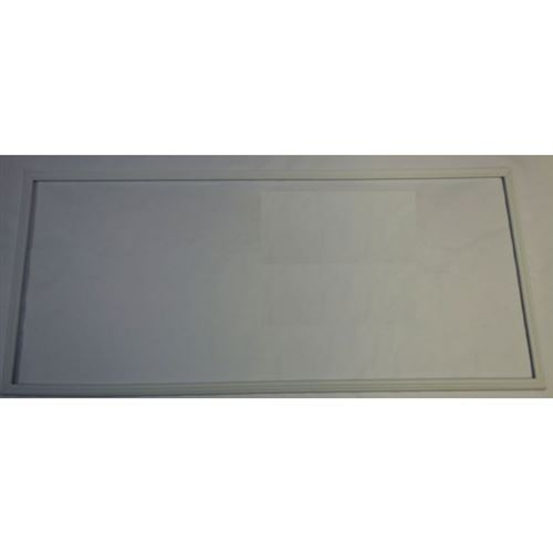 Joint magnetique pour congelateur proline - vd9295795