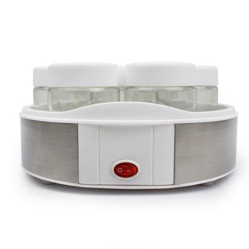 Hotpoint WF860 poly vee machine à laver courroie d/'entraînement livraison gratuite
