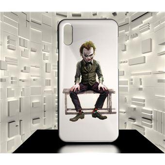 coque iphone xr joker