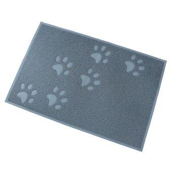 tapis imperm able pour animal tapis pour bac liti re. Black Bedroom Furniture Sets. Home Design Ideas