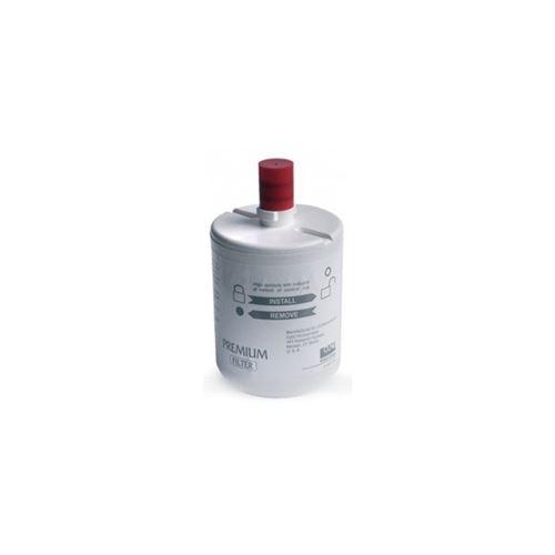 Filtre a eau interne ka211 pour refrigerateur lg - 6729360