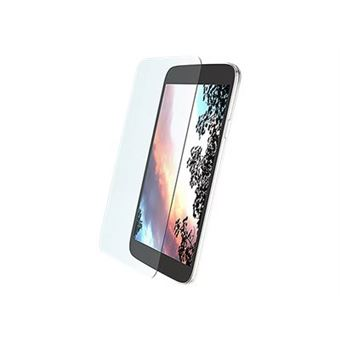 OtterBox Alpha Glass - Schermbeschermer - transparant - voor Huawei P20 lite