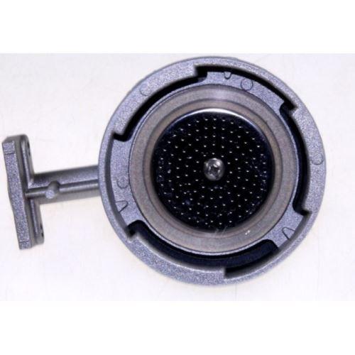 Support porte filtre pour petit electromenager moulinex