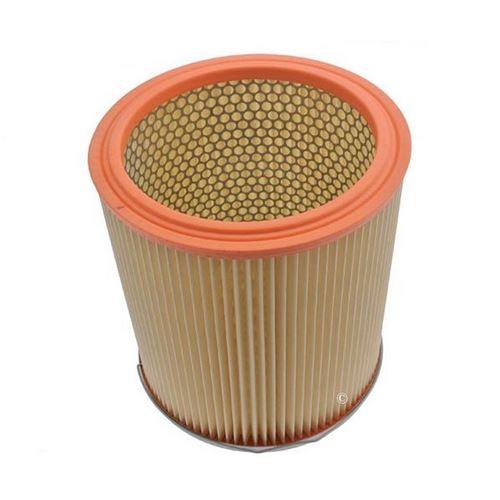 Filtre cylindre Aspirateur ZR70 ROWENTA - 53172