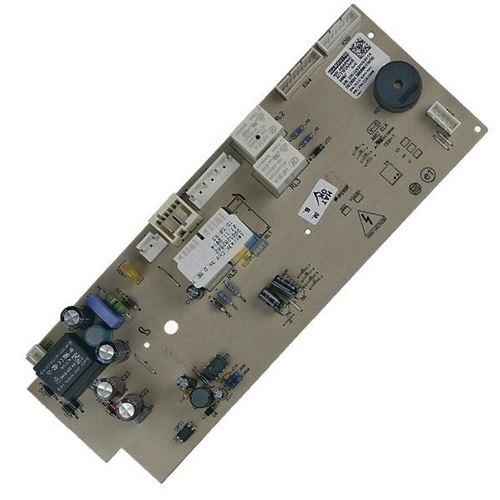 Module de puissance Sèche-linge 2963282602 BEKO, ALTUS, COLDIS, CONTINENTAL EDISON, FAR, LISTO - 256898