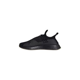 chaussures adidas deerupt runner