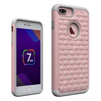 coque iphone 7 pale