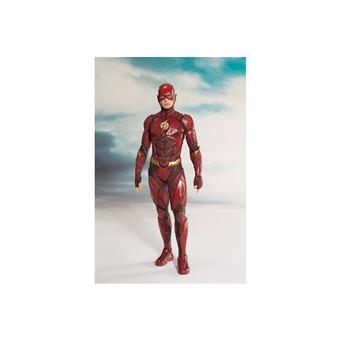 Figura The Flash - DC Comics