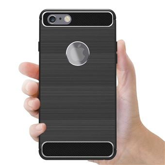 coque iphone 8 flexible