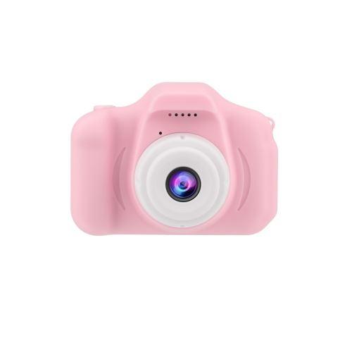 Caméra Mini LCD appareil photo numérique 2.0 pour enfants Camera Sports HD 1080P enfants wedazano278