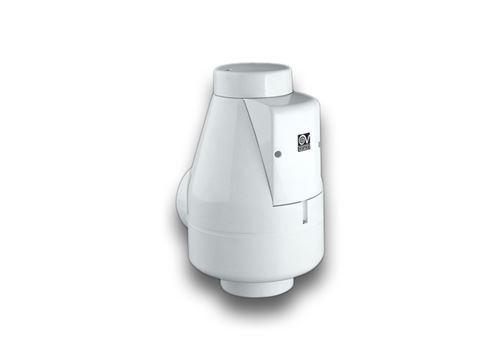 vortice aérateur centrifuge inline angol k 10204