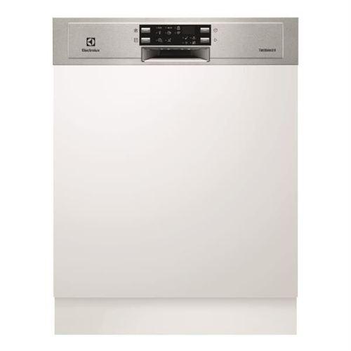 Lave-vaisselle Integrable Electrolux Esi5543lox Couverts 13 - 45db - A+