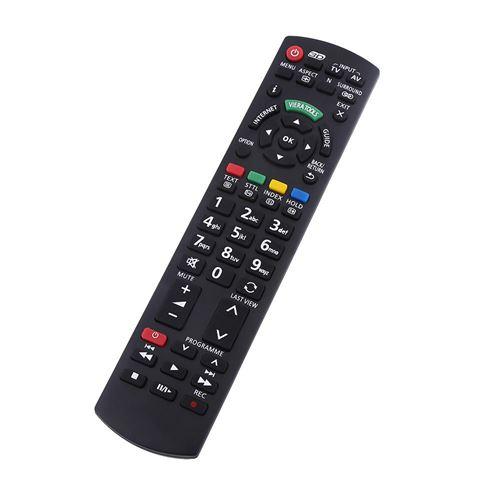 Télécommande TV N2QAYB000350 Pour TV GUIDE 3D SMART N2QAYB000428 N2QAYB000328 N2QAYB000752