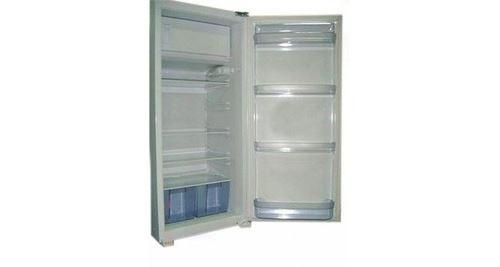 Sogelux réfrigérateur congélateur intégrable int2401 192l