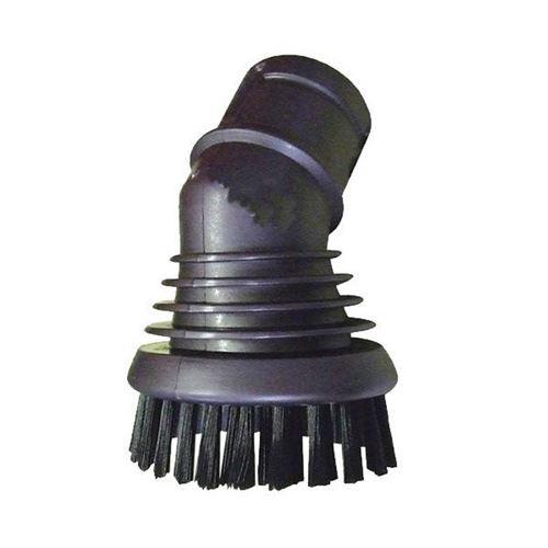 Brosse à meubles Aspirateur 905903-06 DYSON - 38018