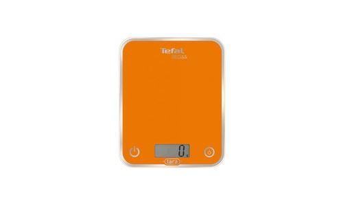 Tefal optiss orange bc5001v1 - balance de cuisine