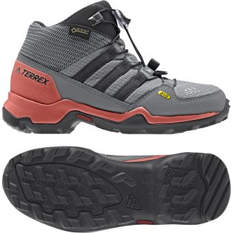 Mid Taille Terrex Adidas Et Gris 28 Chaussures Gtx b7vyY6gf