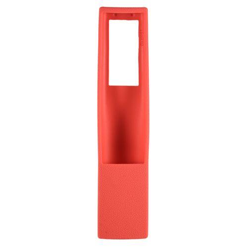 Housse de Protection en Silicone pour Télécommande TV LG AN-MR700 - rouge