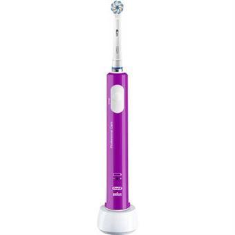 Oral-B Junior 6+ Tandenborstel