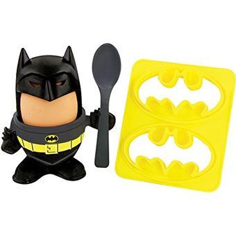 Egg Cup DC Comics Batman