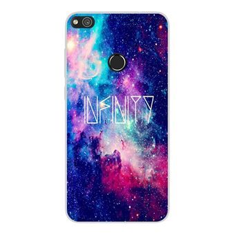 coque huawei p8 lite 2017 the 100