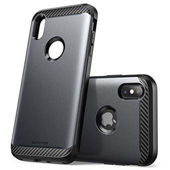 Coque iPhone XS Max 6.5