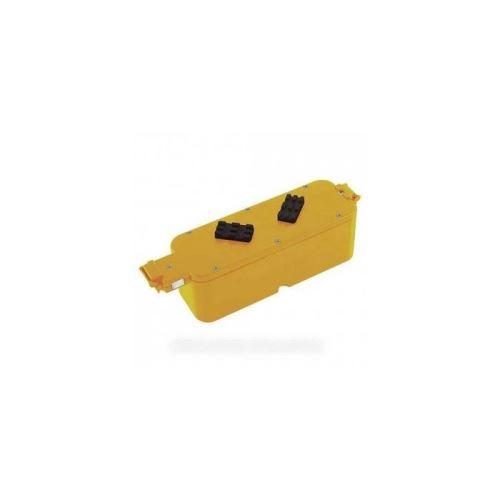 Accu 14.4 v 3300 serie 400 pour aspirateur irobot roomba - 5641248