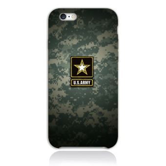 coque iphone 8 army
