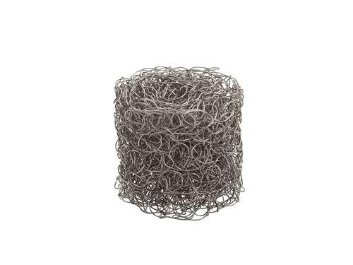 Bredemeijer Anti-calcaire anti-calcaire universel