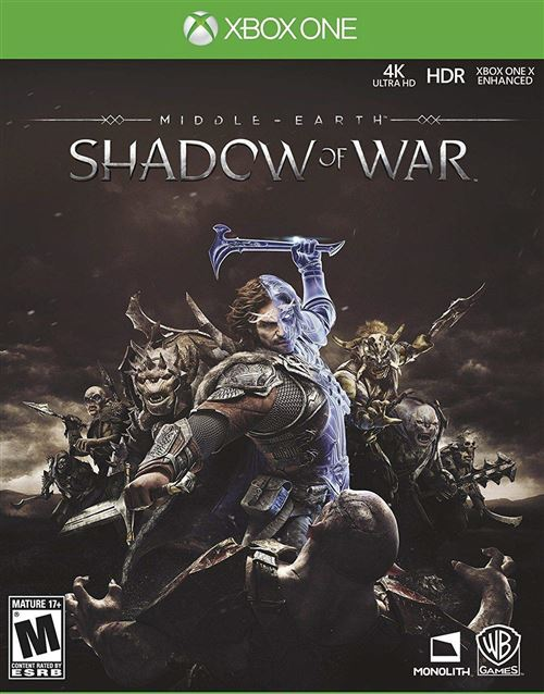 Warner Home Video Games Nouveau 2DS XL - Noir + Turquoise