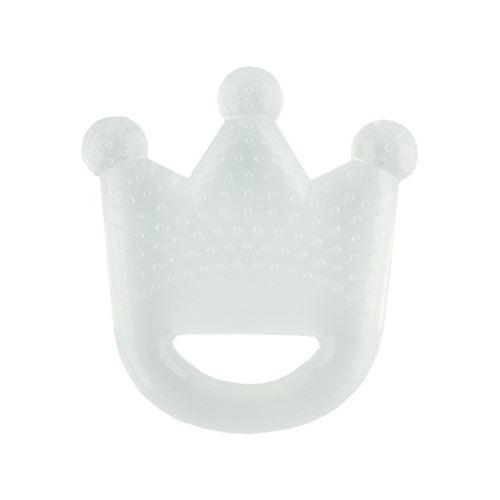 Bam bam couronne de dentition