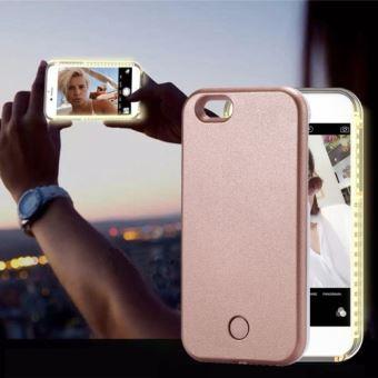 coque iphone 6 selfie