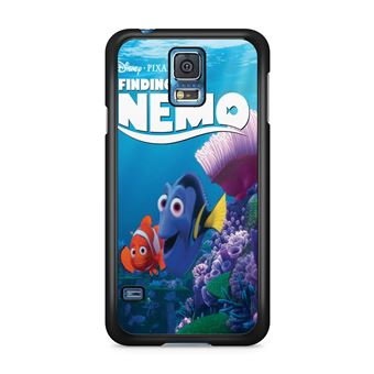 [ Coque en Folie ] Coque Samsung Galaxy A3 2016 (Version A310) Lilo Stitch Tortue love Ohana citation Disney case swag Princesse Alice mozaique stitch ...