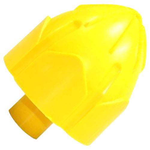 Petit cone jaune Robot ménager 100584S MAGIMIX - 295600