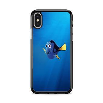 [ Coque en Folie ] Coque Samsung Galaxy A8 2018 Lilo Stitch Tortue love Ohana citation Disney case swag Princesse Alice mozaique stitch blanche neige ...