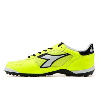 Settle Capillaries housing  Diadora Sport Chaussure de football CINQUINHA TF - Chaussures et chaussons  de sport - Achat & prix | fnac