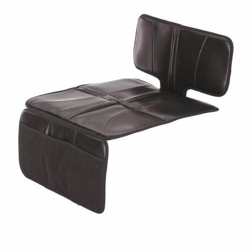 Protection pour siège de voiture
