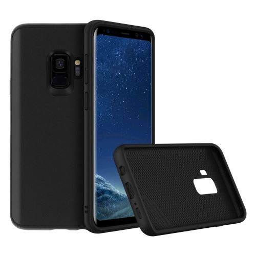 coque rhinoshield solidsuit pour samsung galaxy s9