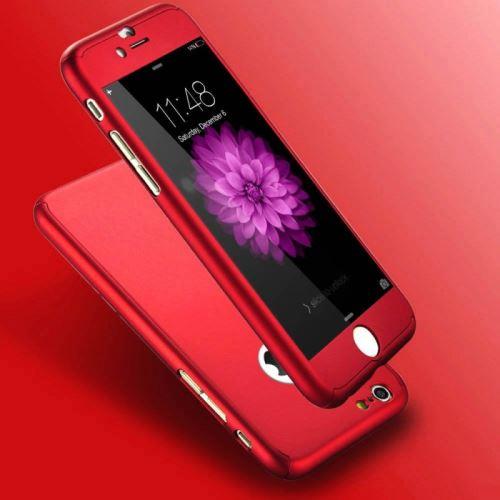 coque 360 iphone 8 couleur