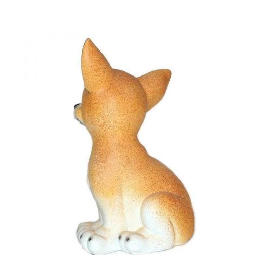 Chihuahua Humoristique 27 cm