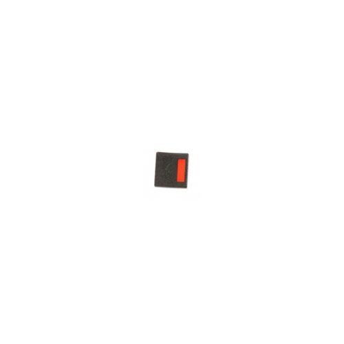 bouton inter m/a pour appareil moulinex