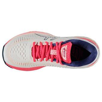 Chaussures Course Femmes À De Route Pied Chaussons Sur Asics rU7rnqxAw