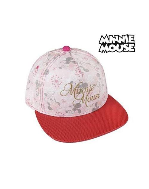 Casquette enfant minnie mouse 59