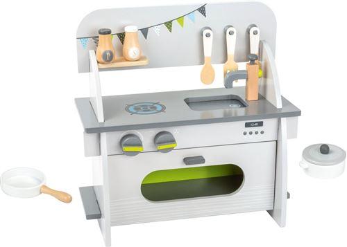 Cuisine d'enfant compact - 11158