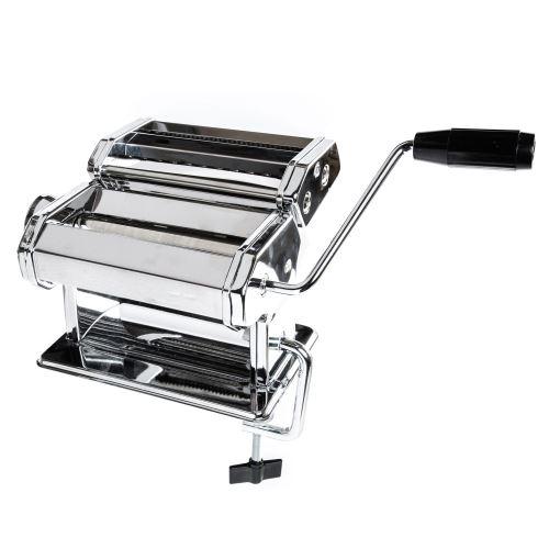 Coffret Machine à pâtes et raviolis - Manuelle