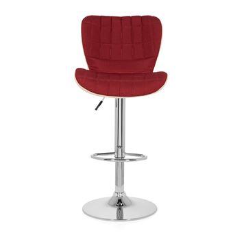 Lounger 2 Bar Tabouret Tissulot Chaise De WebIH29EDY