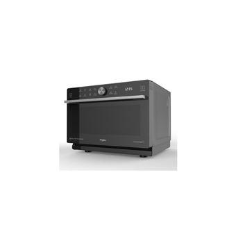 Micro Ondes Whirlpool 1090594 Micro Ondes Posables Combiné Supreme Chef 33l Crisp Vapeur 6eme S