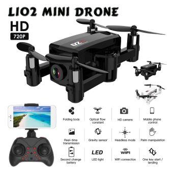 Acheter un Drone: Test Du DroneX Pro : Que Vaut Ce Drone ? pas cher livraison rapide livraison en 24h