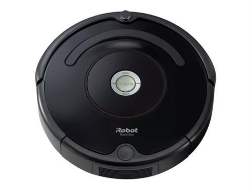 Aspirateur robot iRobot Roomba 671